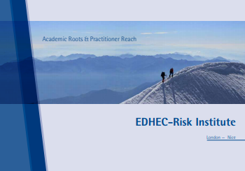 EDHEC-Risk Institute