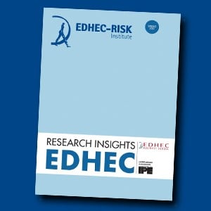 EDHEC Research Insights supplement to Investment & Pensions Europe