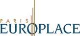 Lionel Martellini invited to join the Institutional Investors' Committee of Paris EUROPLACE