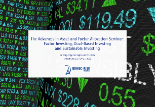 Asset Allocation Expertise on Factor Investing