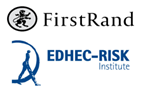 EDHEC-Risk Institute and FirstRand launch a research chair