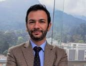 Professor Daniel Mantilla-Garcia is appointed to the advisory board of CCADI