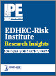 EDHEC Risk Institute Research Insights - IPE