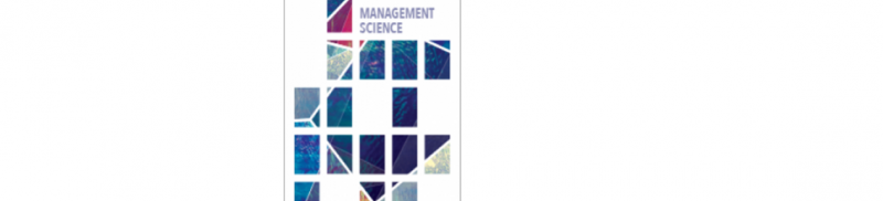 A Reinterpretation of the Optimal Demand for Risky Assets in Fund Separation Theorems - EDHEC-Risk Institute research article in Management Science